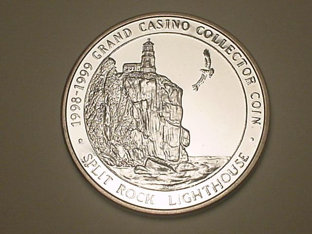 Grand casino mil acs honda resort casino